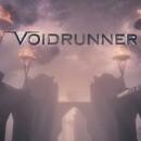 voidrunner cover