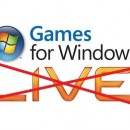 windows-live-games-100050358-gallery