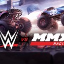 wwe.-vs-mmx