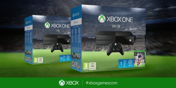 xbox-FIFA-bundle