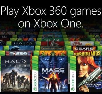 xbox-one-x360-backwards-compatibility-43