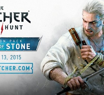 the witcher 3 heart of stone
