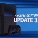 1443525288-ps4-system-software-update-3-0-650x330