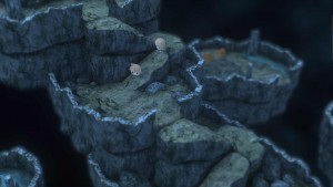 Cave_of_Nebula_fix_1443187454