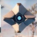 Destiny Ghost Dinklage VS North