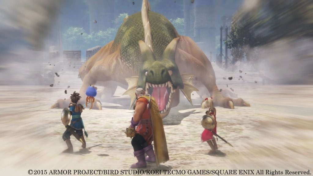 Dragon-Quest-Heroes_4