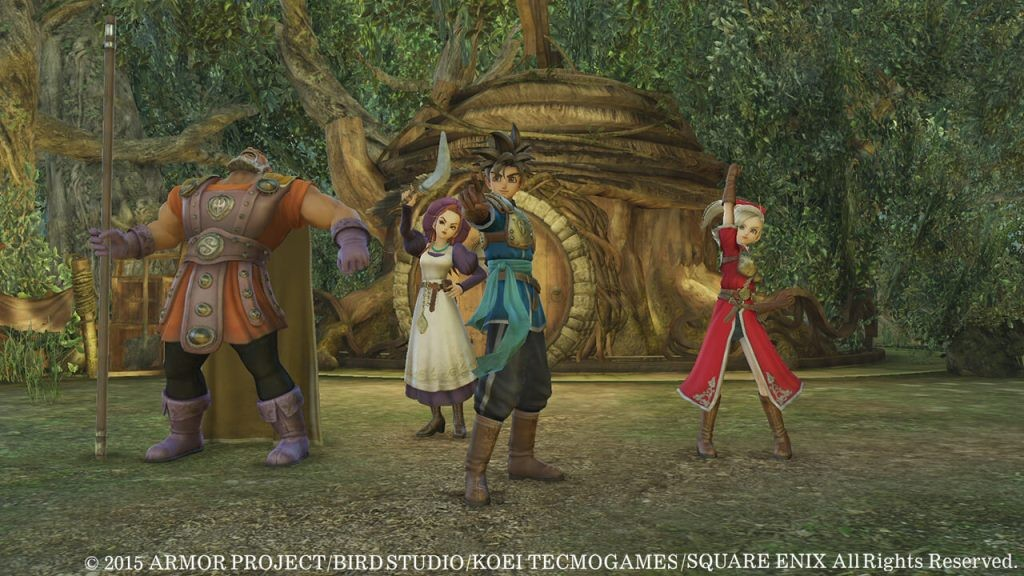 Dragon-Quest-Heroes_9