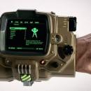 Fallout4_E3_PipEdition_1434323994-642x366