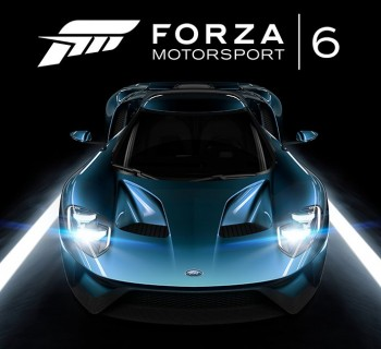 Forza Motorsport 6_open