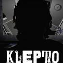 Klepto_Header-790x300