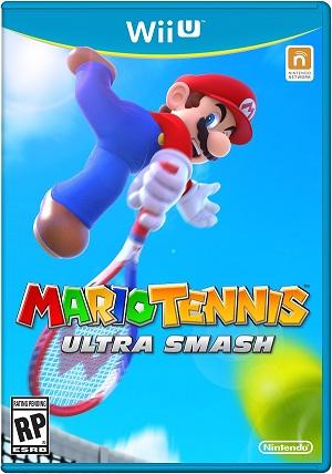 Mario_Tennis_-_Ultra_Smash_-_Boxart