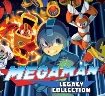 Mega Man Legacy Collection_open