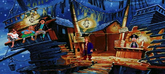Monkey_Island_2_LeChuck's_Revenge_(Floppy_DOS_VGA)-3