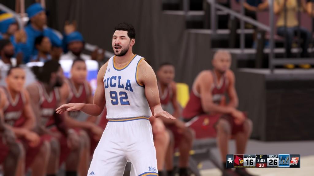 NBA 2K16_20150925025949