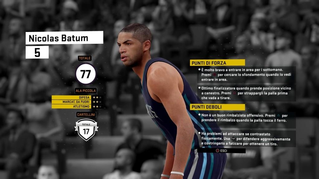 NBA 2K16_20150925193938