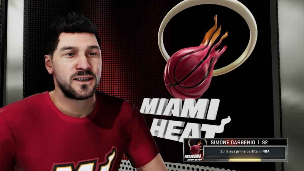 NBA 2K16_20150925194052