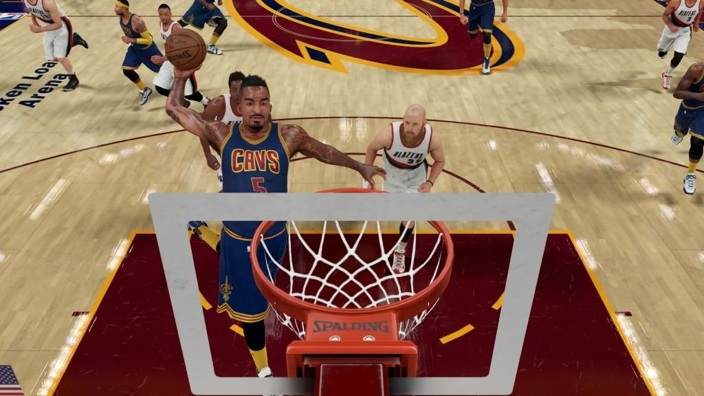 NBA 2K16_20150924025309