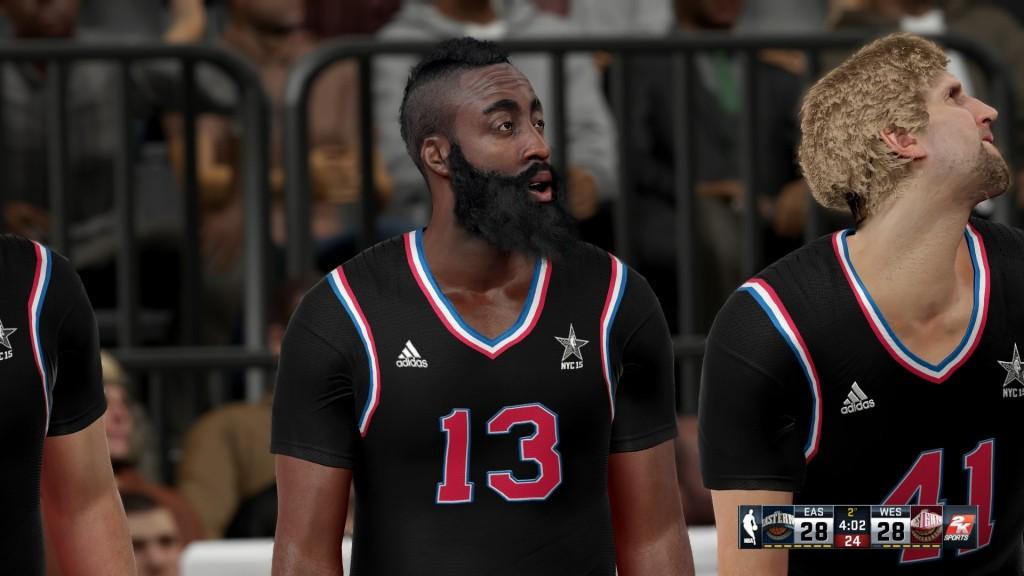 NBA 2K16_20150924154427