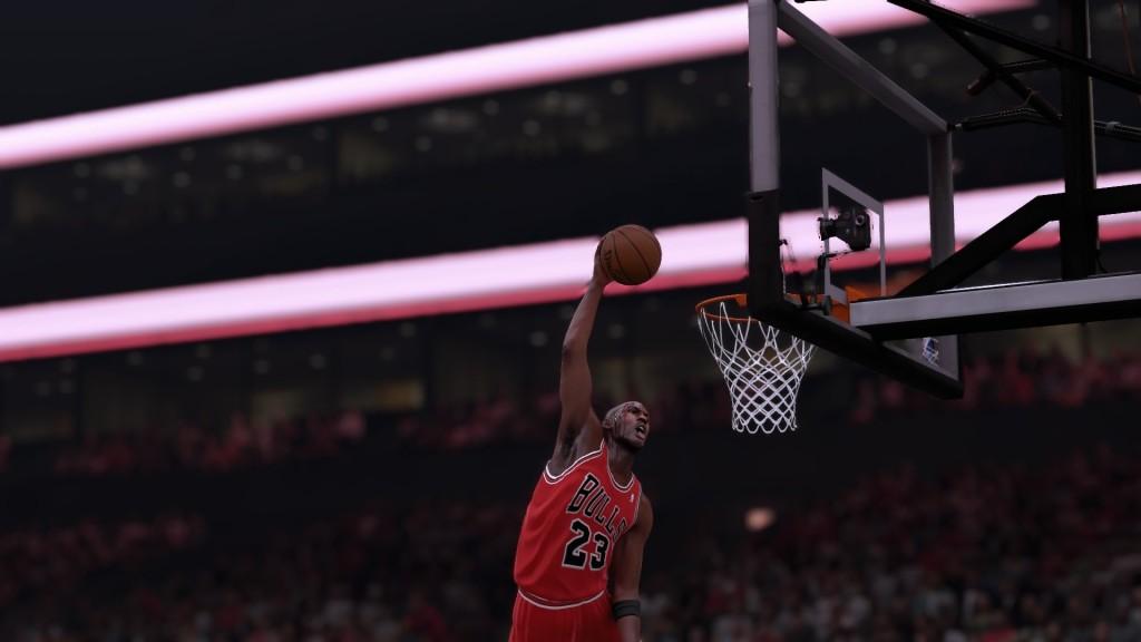 NBA 2K16_20150924031433