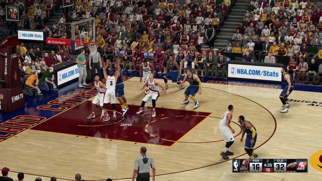 NBA 2K16_20150924025905