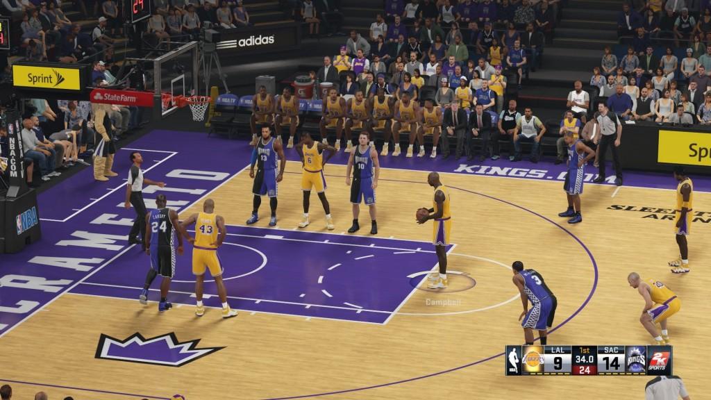 NBA 2K16 (9)