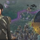 Sid Meier's Civilization Beyond Earth rising tide cover