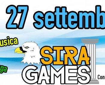 SiraGames201501