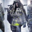 Sniper Ghost Warrior 3 banner