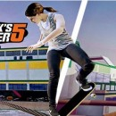 Tony-Hawk's-Pro-Skater-5