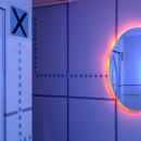 portal room