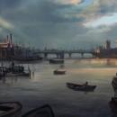 ac-syndicate-Londra