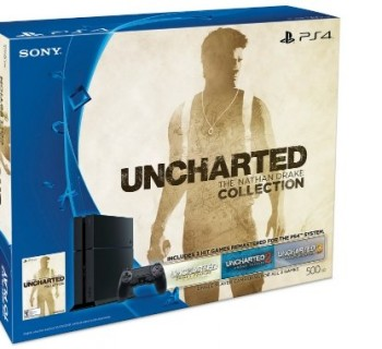 bundle-ps4-uncharted-collection