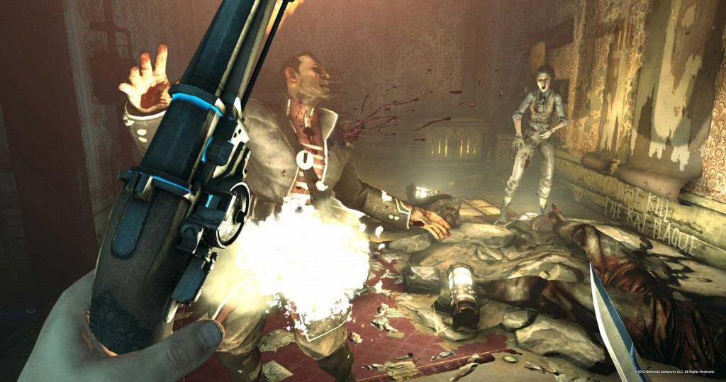 dishonored-definitive-edition-05
