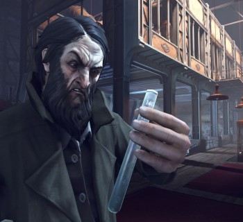 dishonored-definitive-edition-06