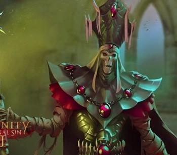 divinity original sin 2 undead