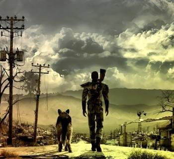 fallout 4 cover friendship