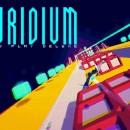 futuridium01