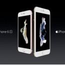 iPhone-6s-e-iPhone-6s-Plus1