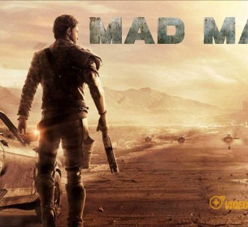 mad max open1