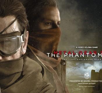 metal_gear_solid_v_the_phantom