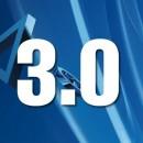 ps4-3-update-640x393