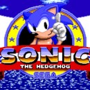 sonic-the-hedgehog.0