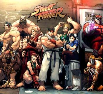 streetfighterallcharactev9
