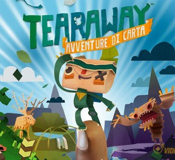 tearaway1_open