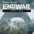 tom clancy's endwar online cover