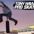 tony-hawk_s-pro-skater-5