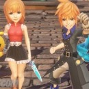 world of final fantasy Victory_pose_fix_cover
