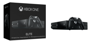 xbox one elite bundle 2 Elite Bundle_Groupshot_RGB