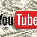 youtube soldi dollari cover