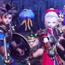 22996-dragon-quest-heroes-trailer-